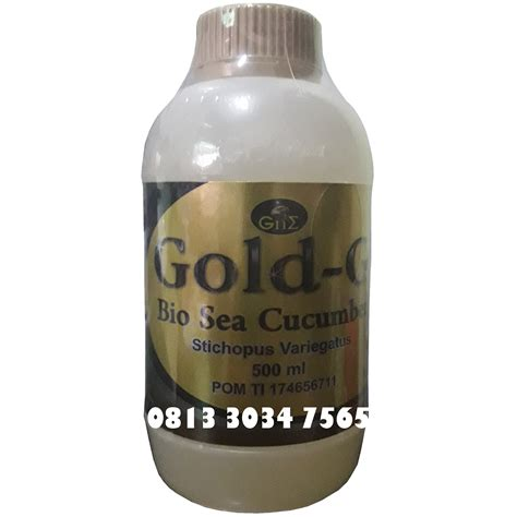 Qnc Jelly Gamat Gold G Malaysia qnc jelly gamat vs jelly gamat gold g vs bio jelly qnc