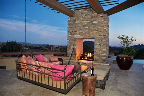 home design furnishings fireplace facade fabricated by dave bigelow