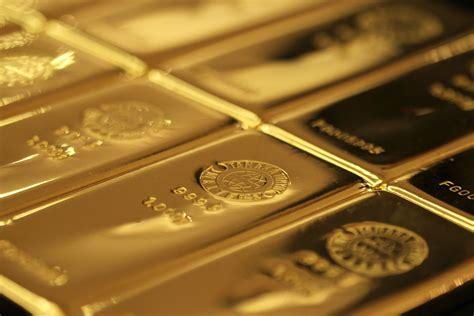 gold wallpaper sale tanaka s gold sales hot as bull run yen cool the japan