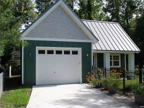 one car garage plans garage workshop plans one car garage workshop plan