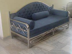 steel sofa set designs office desk school office bench manufacturer