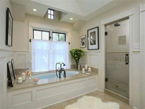 Small White Bathroom Decorating Ideas by Bathroom Decorating Ideas For Home Improvement Bathroom