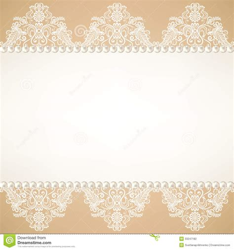lace template lace fabric background stock photography image 33247182