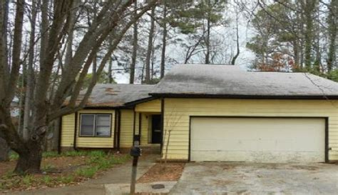 house for sale in clarkston ga 3942 back trails clarkston ga 30021 detailed property info reo properties and bank owned