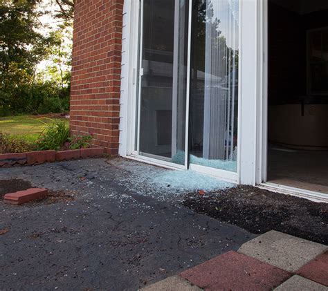 Secure Glass Door Patio Door Security Tips To Keep Your Home Safe And Secure