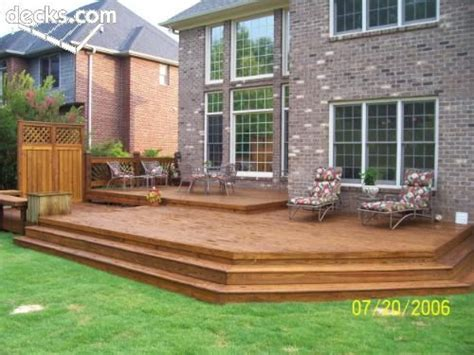 wrap around deck ideas wrap around stairs deck ideas pinterest wrap around