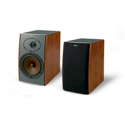 jamo d 430 2 way speaker system for home theater