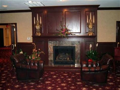 about wheelan pressly funeral home and crematory