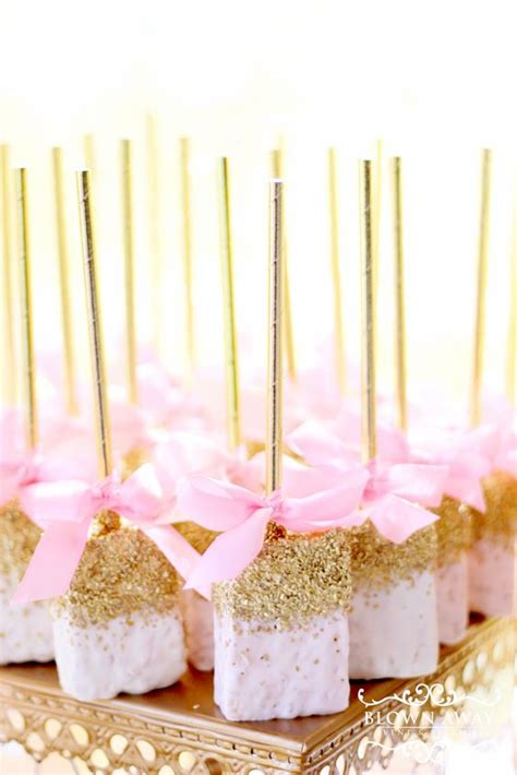 Diy Mason Jar Chandelier Princess Baby Shower Party Ideas Cakes Party Desserts