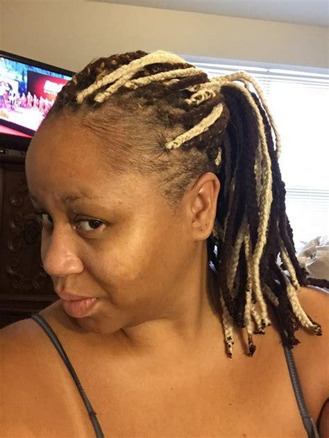 african american yarn braided styles 21 yarn braid hairstyles and how to do yarn braids