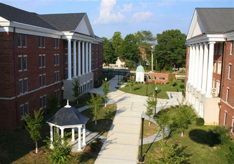 Tennessee Technological Mba Ranking by Tennessee Tech Rankings Stats It S