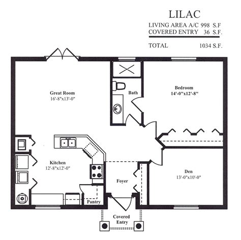 guest house floor plans casita guest house floor plans house design ideas
