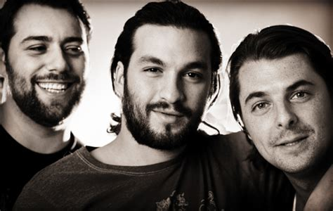 sweedish house mafia swedish house mafia 171 that s my jam