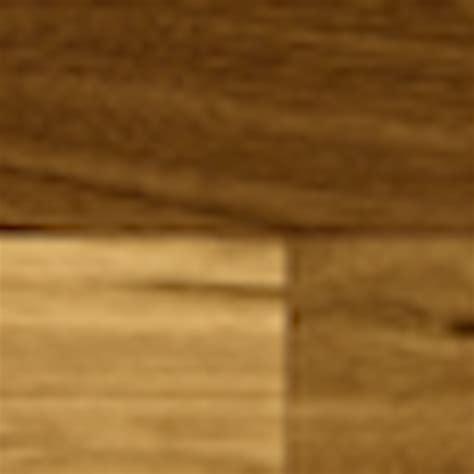 Laminate Flooring Calculator Laminate Flooring Diy Laminate Flooring Calculator
