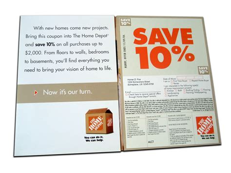 100 home depot competitor coupon policy walmart 101 how