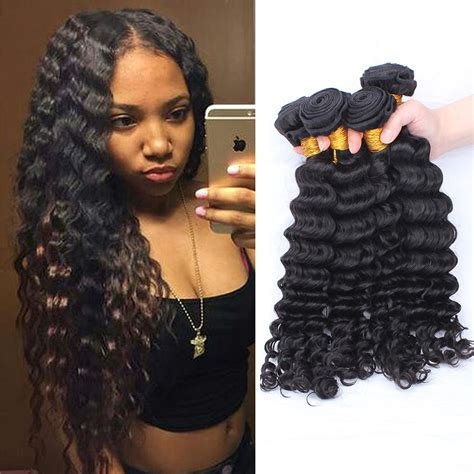 bohemian human braiding hair 7a bohemian curly hair 3pcs bohemian virgin hair weave