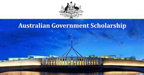 Australia Mba Scholarships For International Students by Australia Government Scholarships For International