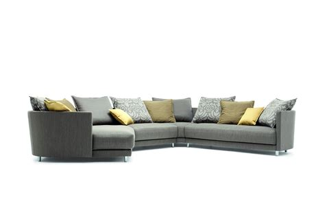 sofa furniture price sofas amazing rolf benz sofa price range amazing rolf