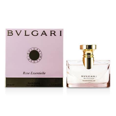 Bvlgari Essentielle 50 Ml bvlgari essentielle edp spray 50ml s perfume ebay