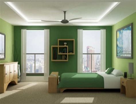 latest paint colours for bedrooms paint color combinations for wall combination latest also