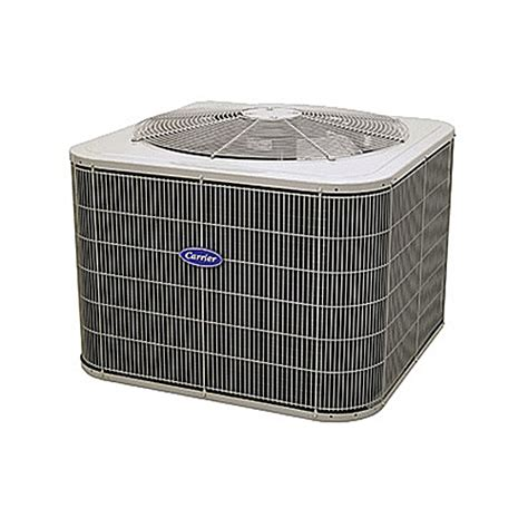 carrier comfort series air conditioner reviews carrier 24abc6 comfort 16 the fireplace king huntsville
