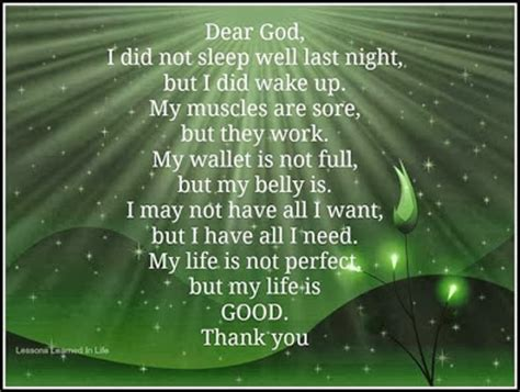 rest well god s gift for a s sleep a 90 day s devotional books another beautiful gratitude prayer