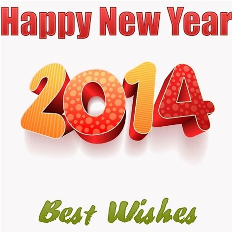 happy new year 2014 best wishes pictures photos and