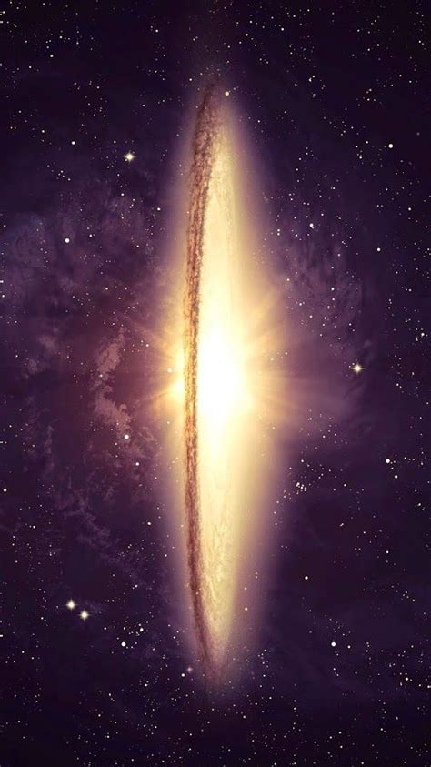 sombrero galaxy planets 376 best cosmic celestial worlds images on pinterest