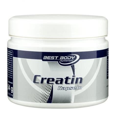 omega 3 creatine best creatin kapseln kaufen preis erfahrung nu3