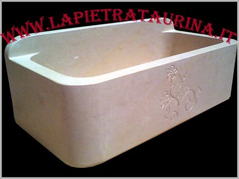 vendita lavelli cucina vendita lavelli in pietra lavandini in pietra