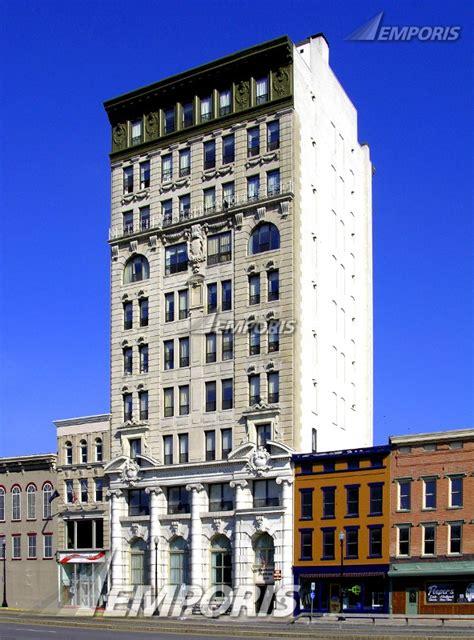Sheds Utica Ny by Historical Park Apartments Utica 133216 Emporis