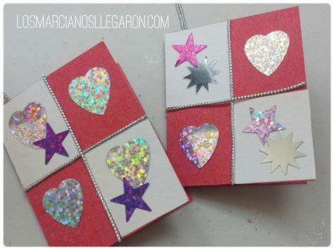 Como Realizar Tarjetas Para Vender Como Hacer Una Tarjeta   c 243 mo hacer tarjetas de regalo sencillas el blog de