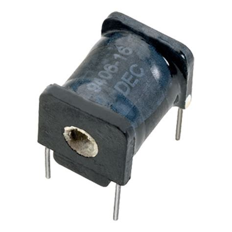 coilcraft tunable inductor tunable rf inductors 28 images rf inductors and tunable coils coilcraft mouser tunable rf
