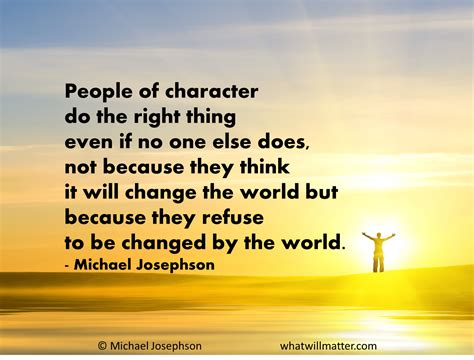 what characters do you have to be to get the mystery characters on crossy road quotes about good character quotesgram