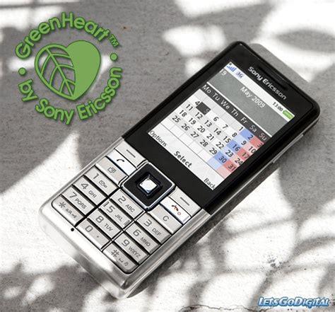 sony ericsson j105i naite themes sony naite mobile