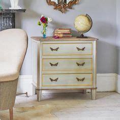 Marks And Spencer Hastings Bedroom Furniture Interior Design On Pinterest Lewis Marks Spencer And Bedroom Furniture