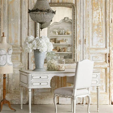 arredare casa stile provenzale arredamento stile provenzale lo spirito della provenza in