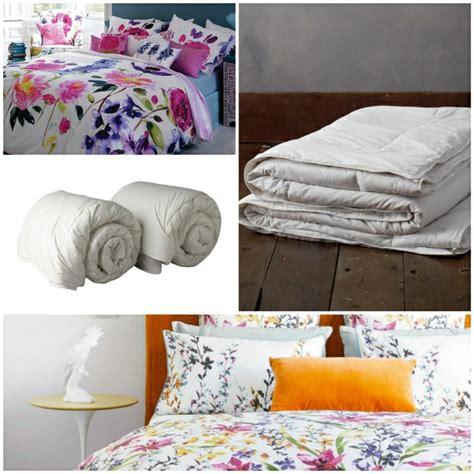 gute daunenbettdecke bettdecke f 252 r einen komfortablen schlaf in jeder jahreszeit