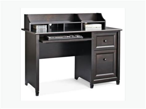 Sears Computer Desk Computer Desk From Sears Rural
