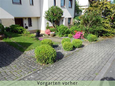 Pflegeleichte Gartengestaltung by Gartengestaltung Badischer Garten Landschaftsbau In