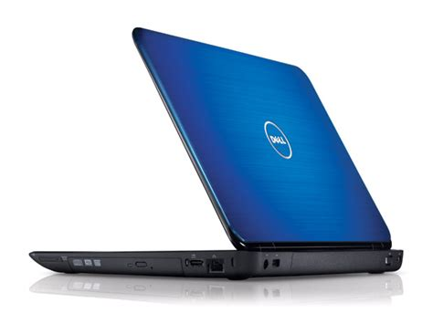 Laptop Dell Terbaru Juli harga laptop dell terbaru september 2012 komputologi