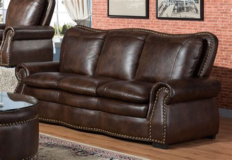 leather and fabric sofa sets leather and fabric sofa sets leather fabric suede sofa