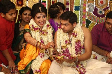 vijay tv dd marriage vijay tv anchor dd s divyadarshini wedding