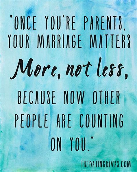 1000 images about marriage on 1000 marriage humor quotes on marriage humor