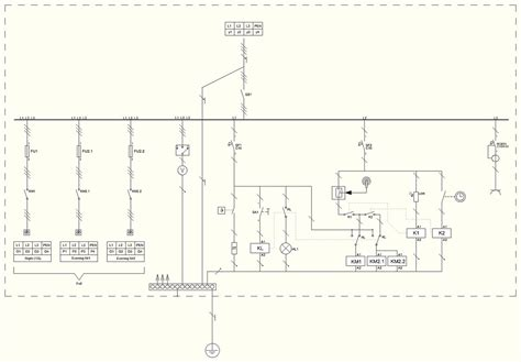 household wiring diagrams lighting k