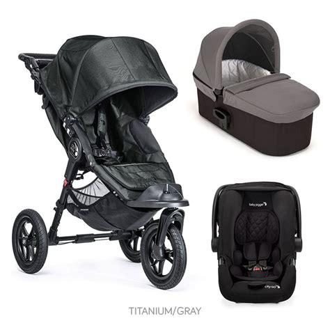 baby jogger city mini car seat manual travel system city elite babyjogger