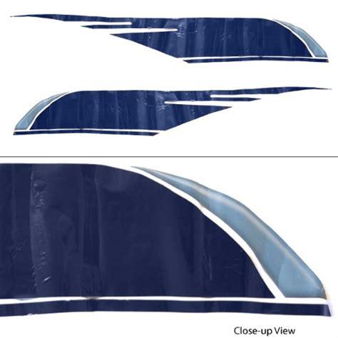 ebay g3 boats g3 boat decal 73404539 73404540 78 x 10 5 8 inch set
