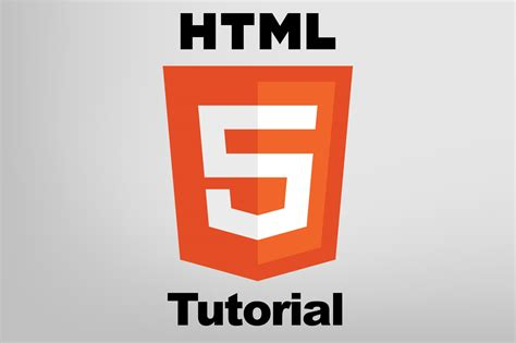 tutorial on html pdf tutorial how to convert a pdf into a html 5 flip book