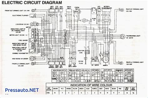 tao vip 49cc wiring diagram goodall start all wiring
