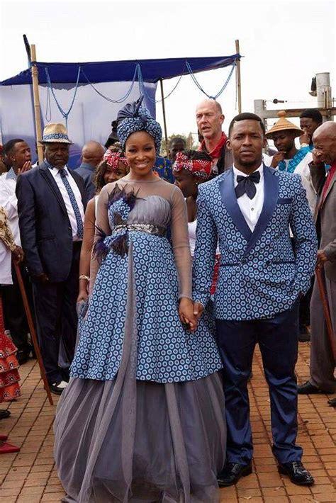 shweshwe dresses   style styles